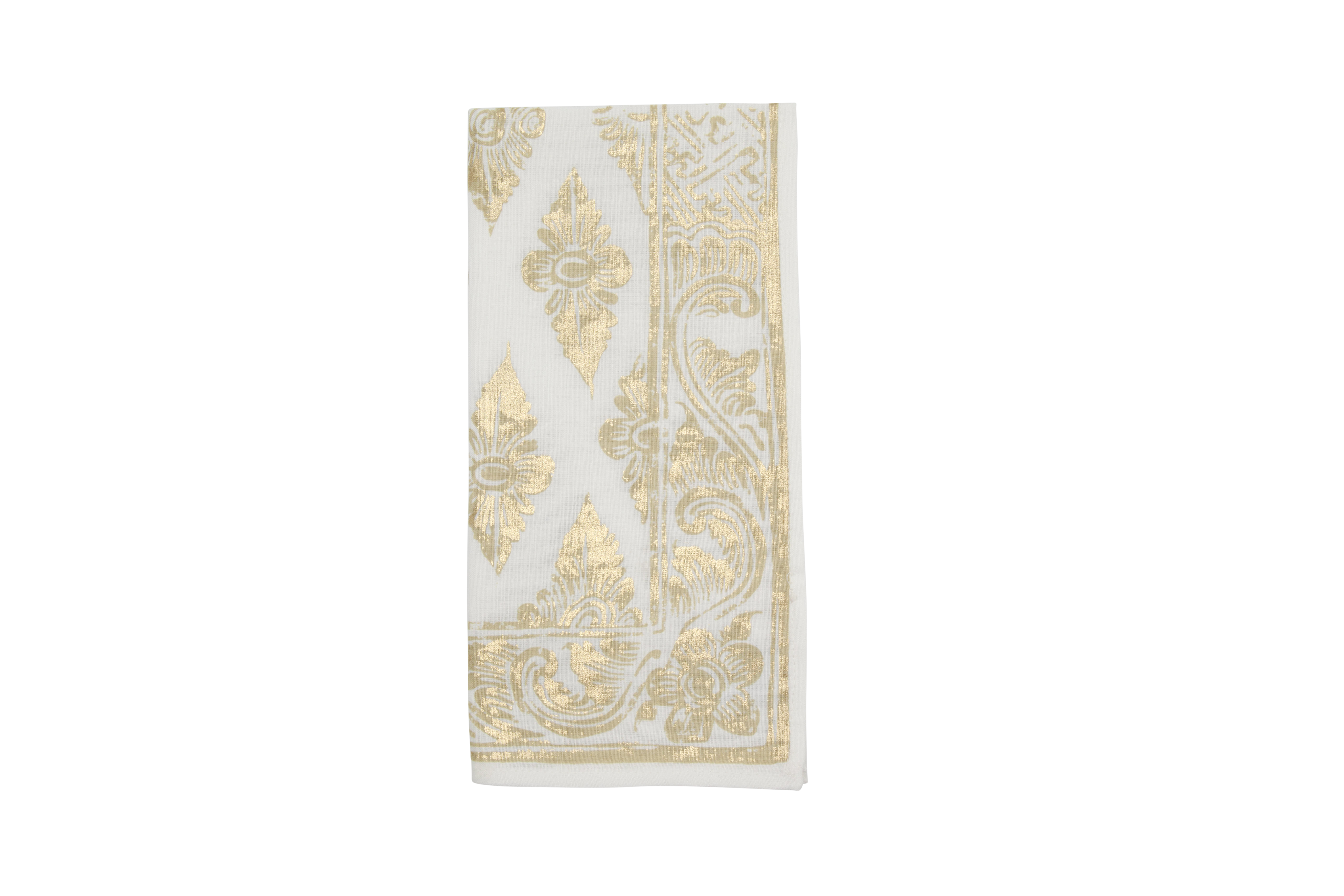 Theoni Collection Napkin