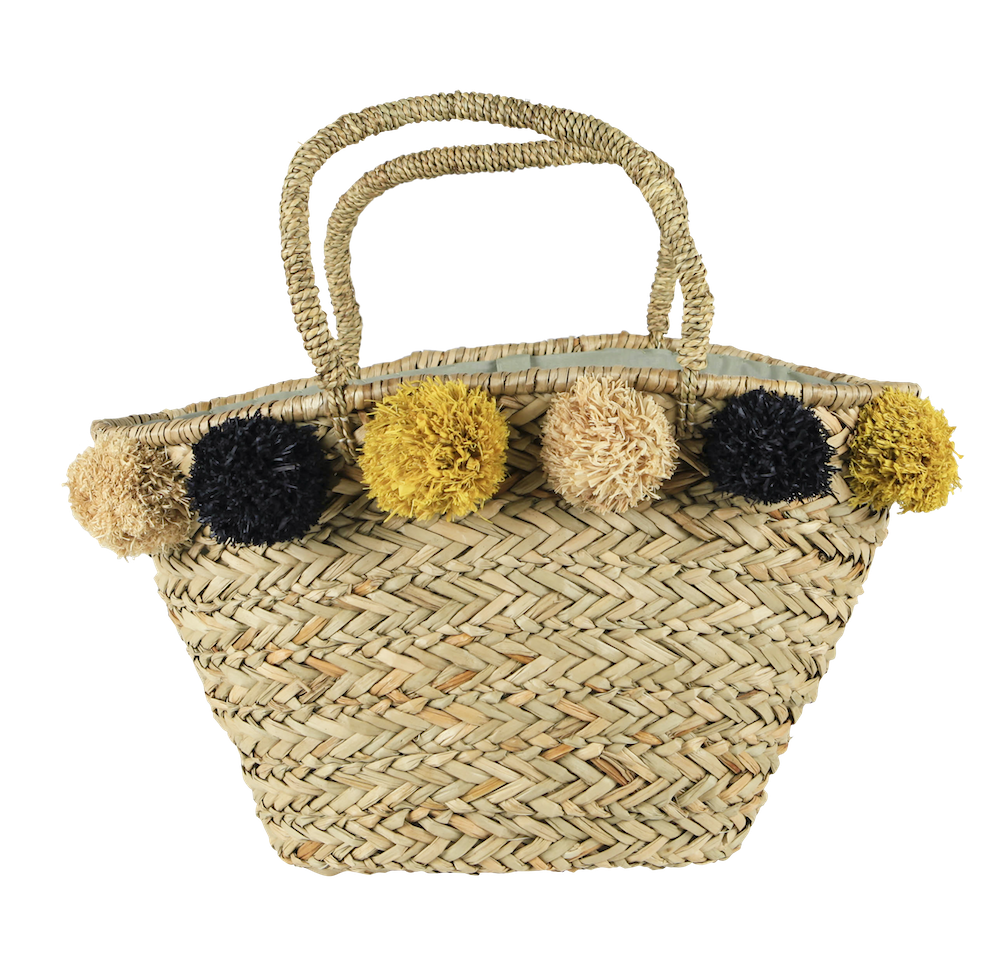 Ladies Who Brunch Carryall
